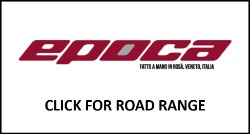 Northern Ride Epoca Road Bikes