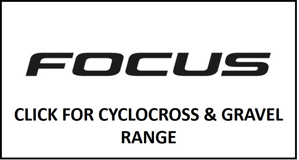 Northern Ride Focus Cyclocross Mountain Bikes