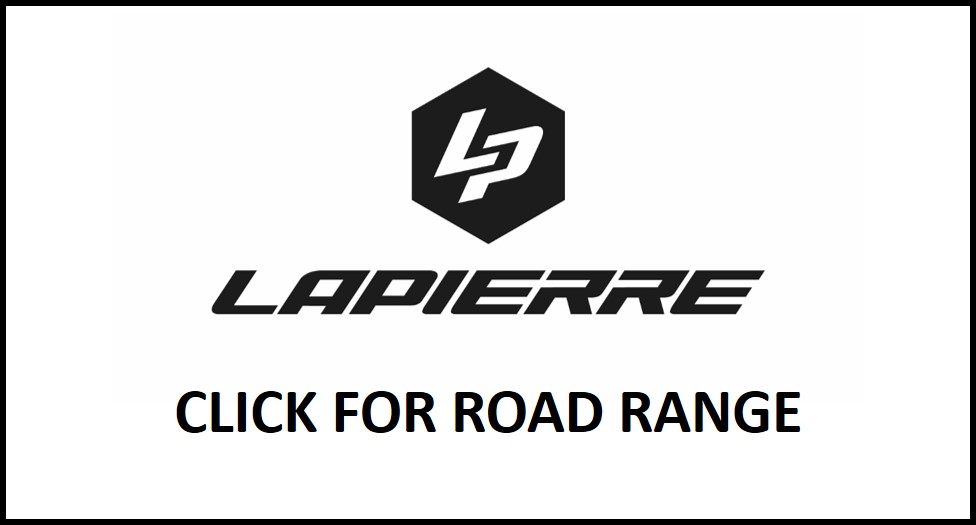 Northern Ride Lapierre Road Bikes