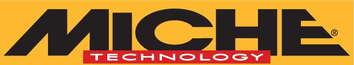 Logo miche 2012